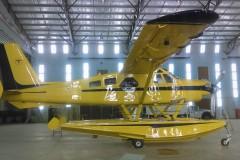 Beaver-Float-Plane-2