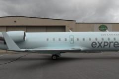 Bombardier-CRJ-200-3