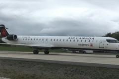 Bombardier-CRJ705
