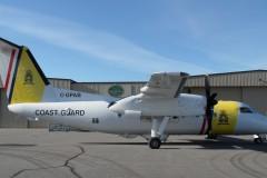 Bombardier-Dash-8-100-2