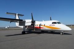 Bombardier-Dash-8-100-3