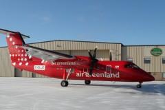 Bombardier-Dash-8-100-4