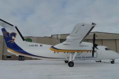 Bombardier-Dash-8-100-5