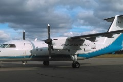 Bombardier-Dash-8-100-6