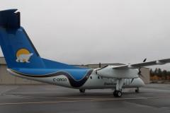 Bombardier-Dash-8-100-7