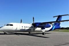 Bombardier-Dash-8-300-5
