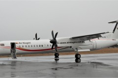 Bombardier-Q400-3