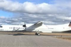 Bombardier-Q400-5