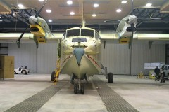 CL-415-2