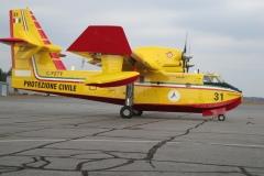 CL-415-4
