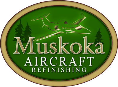Muskoka Aircraft Center